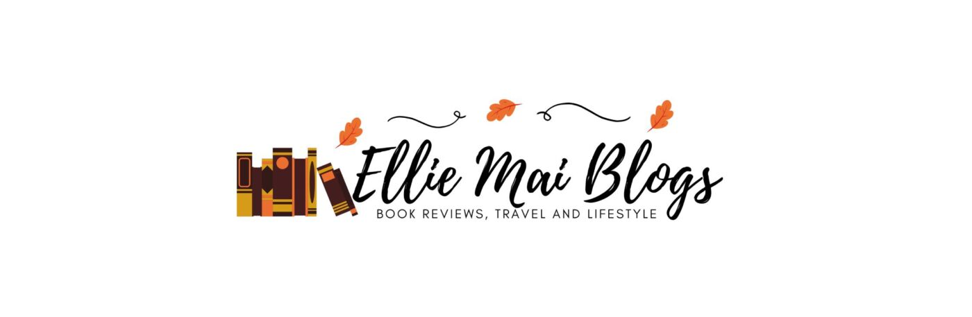 Ellie-Mai Blogs